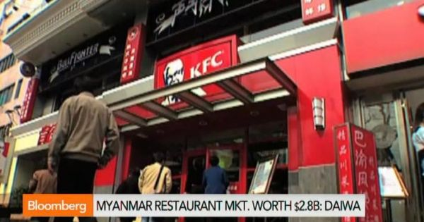 kfc and globalization Abstract mcdonald's is the greatest fast food chain in the world, its company sales and operate income was largely exceeded kfc on a global scale, but it confronted a strong challenge from kfc when it emerged into china.