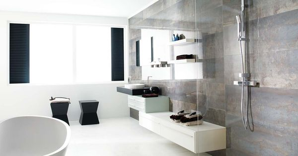 Ston Ker Floor Tiles Images. 17 Best Images About Tile On ...