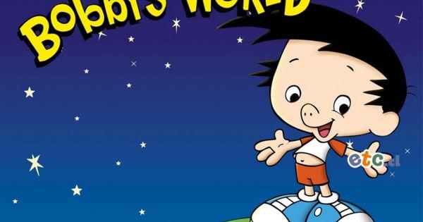 40 Desenhos Animados Que Marcaram Epoca Happy Cartoon Childhood