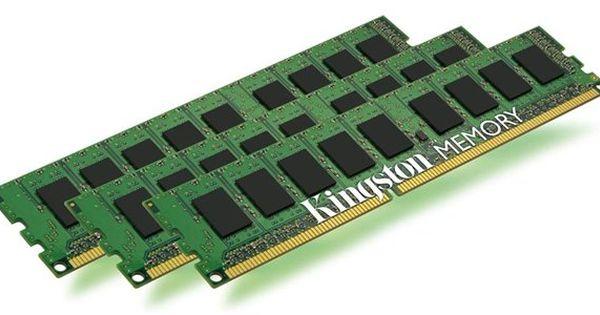 Memoria Ram Memory Module Server Memory Computer Memory