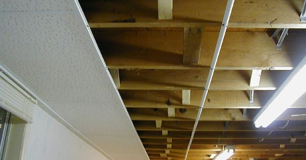 Ceilinglink Is The Quick And Easy Diy Alternative To The