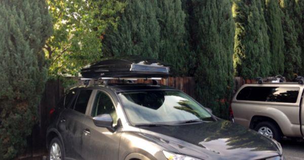Yakima Thule Racks For Car And Bike Car Racks Thule Car Roof