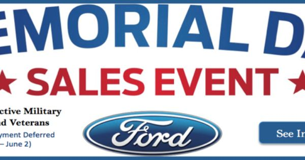 ford jacksonville fl duval ford new used car dealer memorial day sales event duval. Black Bedroom Furniture Sets. Home Design Ideas