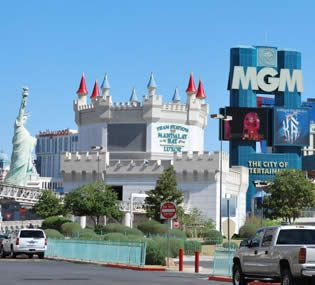 Donde Dormir Barato En Las Vegas Las Vegas Donde Dormir Hoteles