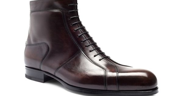 Scarpe da uomo made in italy a.testoni: scarpe italiane a