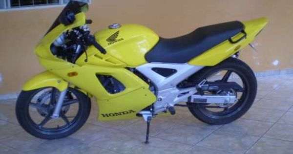 Fotolog Magazine 2020 Honda Bikes Honda Motorcycle