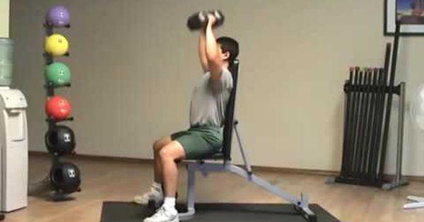 اجهزة رياضية منزلية شركة ارامسك سبورت Stationary Bike Sports Gym Equipment