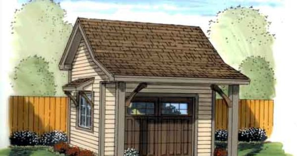 Country Style House Plans | Country Style House Plans - 144 Square