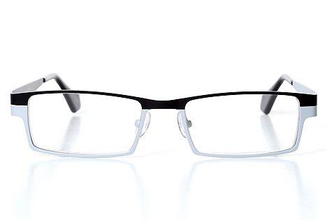 Mens Reading Glasses For My Husband Pinterest ...
