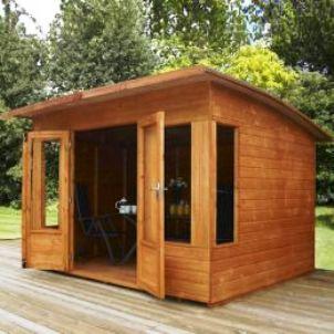 Homeshedplans Com Summer House Design Shed Building Plans Building A Shed