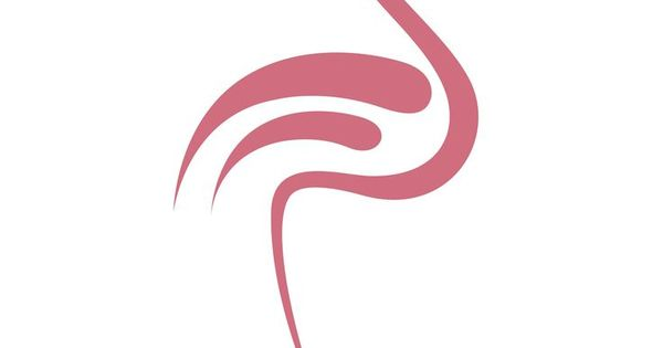1000+ ideas about Flamingo Tattoo on Pinterest | Tattoos ...