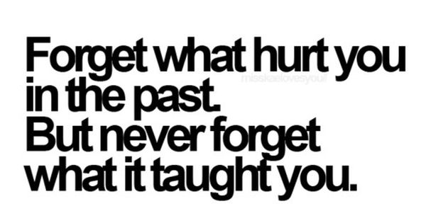 Hard to do....But true. Pain, Encouragement, Motivational, Inspirational Quotes