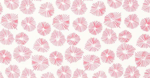 pink lemonade and schumacher - photo #2