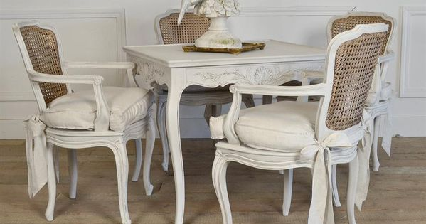 Bloom Cottage Paint Pinterest Cottages Dining Sets And Chairs