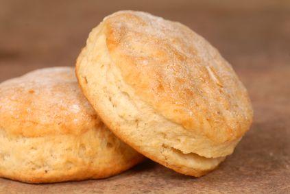 Maple Biscuits Recipe Sour Milk Recipes Recipe Using Sour Milk Biscuit Recipe