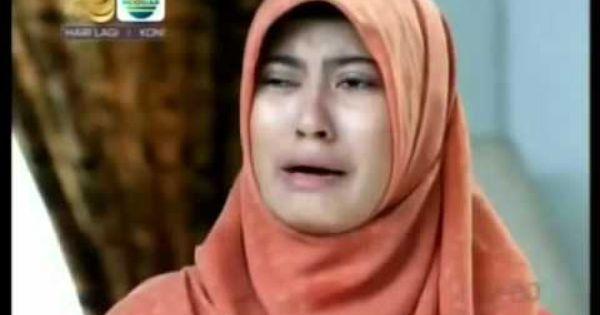Foto Artis Film Indosiar Kisah Nyata - Foto Foto Keren