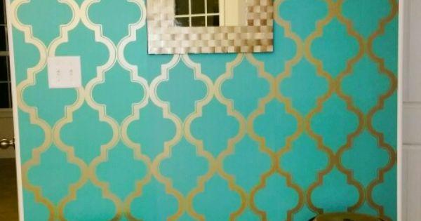 Target Wallpaper Home Decor Pinterest Target
