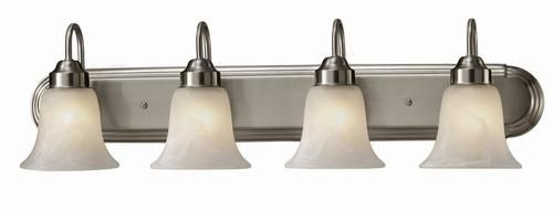 Menards Bathroom Vanity Lights - Bathroom Design
