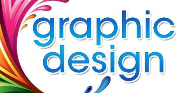 Jobopenings For Senior Graphicdesigner Salary 5 Lakhs Annum Exp 2 Years Location Pune If You Are Web Design Graphic Design Jobs Web Design Services