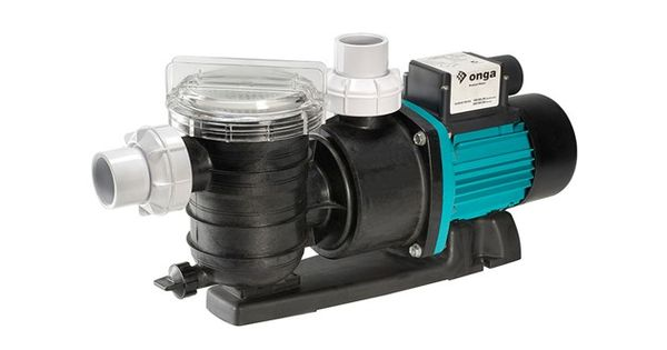 Solutions For Pump Problems In Swimming Pools Pool Pump Swimming Pool Parts Pool Supplies