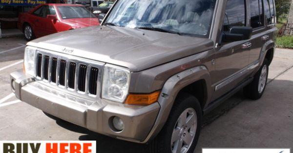 Buy Rite Motors 937 Meyer Street Sealy Houston Area Tx P 832