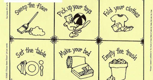 31 I Am Thankful For My Home Bible Teaching Ideas Nursery