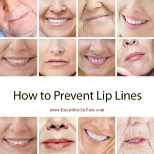 884da3596321b637828f2450b2200ff2 - How To Get Rid Of Lines On The Lips