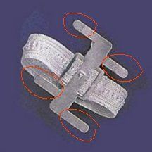 Easy To Make Wrist Corsage Wedding Flower Tutorial Diy Wrist Corsage Wrist Corsage Wedding Wrist Corsage