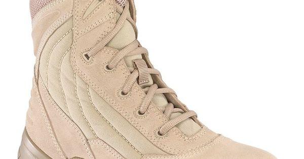 99bd9e1a3d63 Details About Converse C9894 Desert Tan Composite Toe