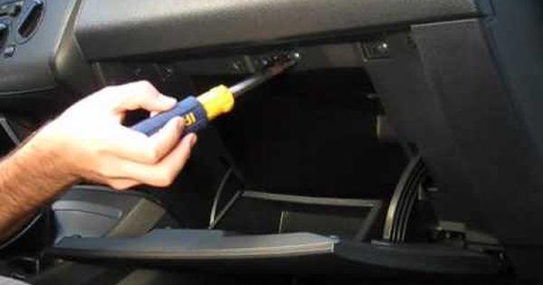 Cabin Air Filter Replacement Nissan Versa Cabin Air Filter Nissan Versa Cabin Filter