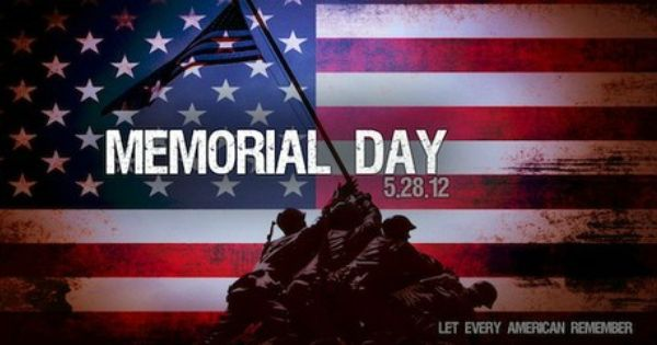 memorial day marines video
