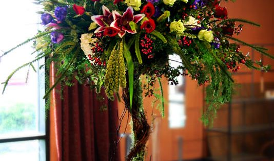 dayton cincinnati columbus ohio oh wedding bouquets oberer 39 s flowers centerpiece. Black Bedroom Furniture Sets. Home Design Ideas