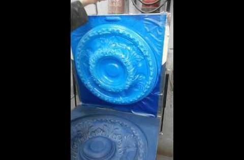 تصنيع اسطمبات كرانيش وسرر فيوتك 01225272837 م هشام Youtube Electronic Products Popsockets Rubber