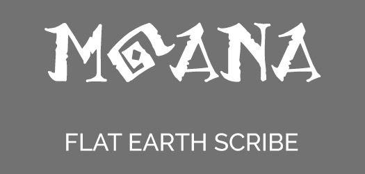 58 Free Disney Fonts Moana Fonts