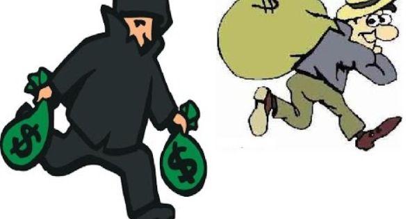 تفسير حلم السارق او اللص Thief Stuff To Buy