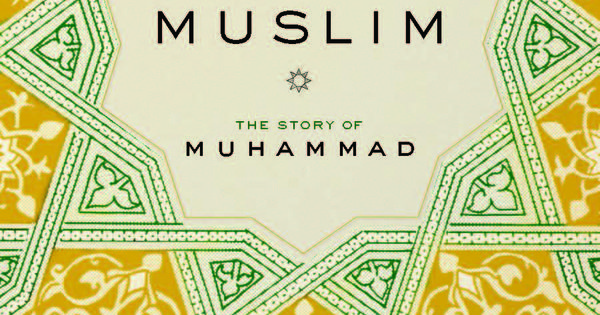 hazelton muslim Book review: 'the first muslim,' by lesley hazleton a new biography of the prophet muhammad attempts to find the real man inside the mythology reviewer drew toal says the book describes the prophet as a mostly reasonable, marginalized man beset by extraordinary circumstances.