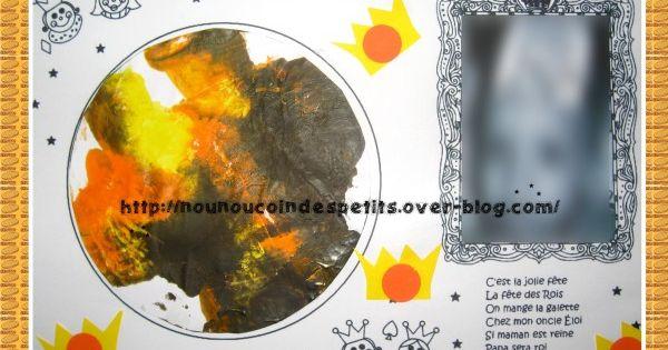 Comptine illustr activit peinture propre sur la for Par la fenetre ouverte comptine