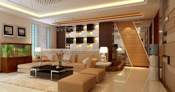 7 Living Room Interior Paint Colors Home Interior Design Paint Colors And Living Room Paint Colors On