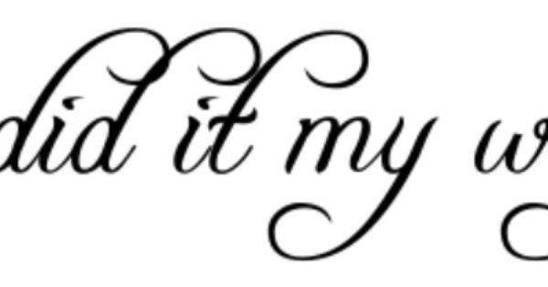 valentine lyrics sinatra