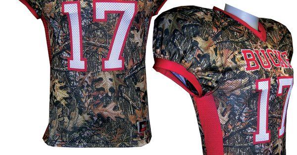 replica american football jerseys