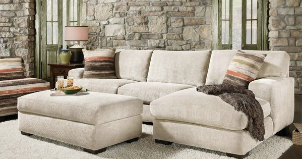 Sectional pieces sold separately furniture pinterest for Sectional sofa pieces sold separately