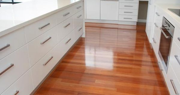 Floorboards Timber Flooring Flooring Mahogany Flooring