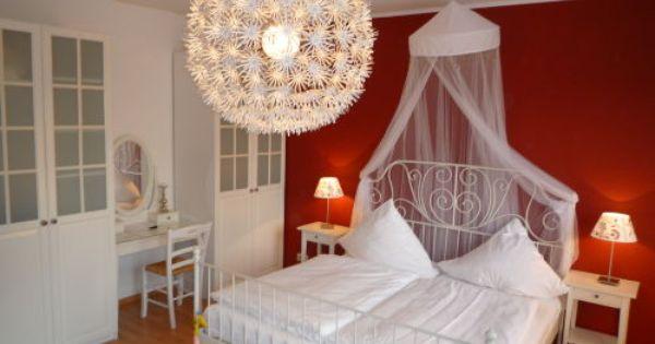 Weiterleitung Ferienwohnungen De 2 Zimmer Wohnung Wohnung Himmelbett