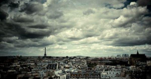 paris travel bastille day