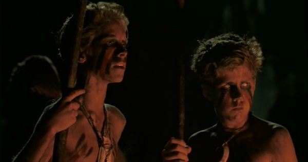 roger lotf essay Chapter 7 summary of lord of the flies thu, 18 oct 2018 23:55:00 gmt chapter 7 summary of  learn exactly what happened in this chapter, scene, or section of lord of the flies and what it means perfect for acing essays, tests, and quizzes, as well as for writing lesson plans  how jack, ralph, and roger fail to identify exactly what the.