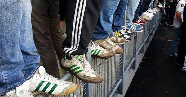 football casuals | Kasual, Olahraga, Kaos