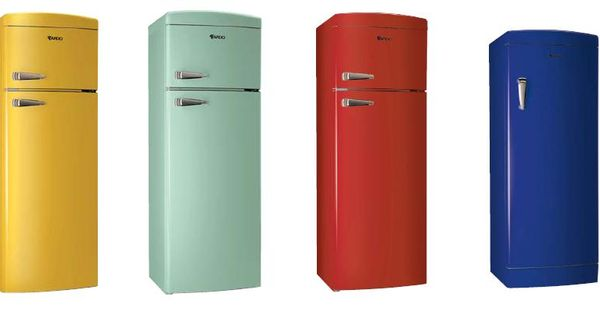 frigo ardo frigorificos retro pinterest. Black Bedroom Furniture Sets. Home Design Ideas