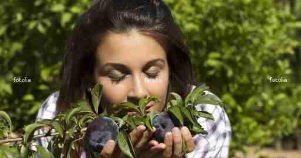 Farmer Dating | Dating for Farmere