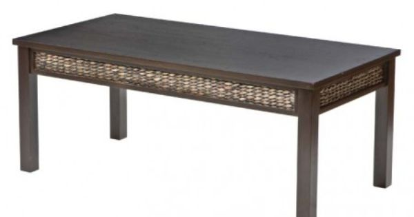 Coffee table jysk for the home pinterest coffee for Sofa table jysk
