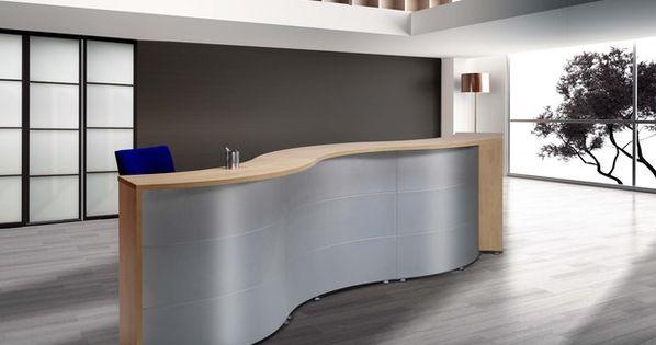 Muebles oficinas bogota mobiliario oficina segunda mano - Muebles segunda mano en sevilla ...